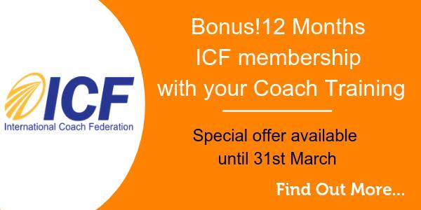ICF Membership