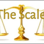 Coaching Model: The Scale