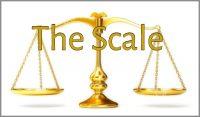 Transformational_Coaching_Model_Samantha_Castro-600x352