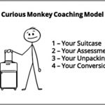 Coaching Model: Curious Monkey