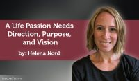 Helena Nord Case Study