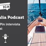 ICA ITALY: Il coaching è vivere la vita per essere felici – Mara Masi