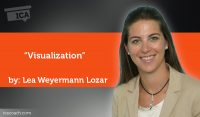 Lea_Weyermann Lozar research paper post