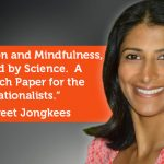 Research Paper: Meditation and Mindfulness, backed by Science.  A Research Paper for the Rationalists.