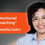 Research Paper: Emotional Coaching