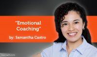 Samantha-Castro-research-paper-600x352