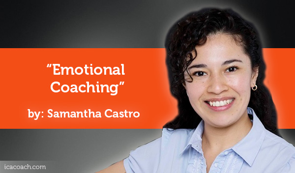 Samantha-Castro-research-paper-600x352