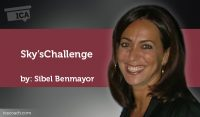 Sibel-Benmayor-case-study-600x352