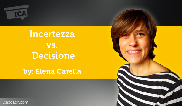 Elena-Carella-power-tool--600x352