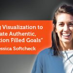Research Paper: Using Visualization to Create Authentic, Direction Filled Goals