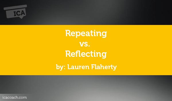 Lauren-Flaherty-power-tool--600x352