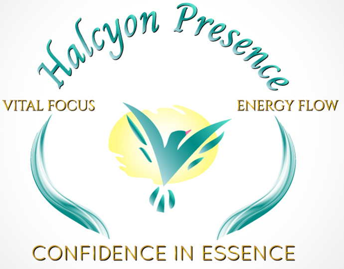 Leadership_Presence_Coaching_Model_Halina_Matsarskaya_1