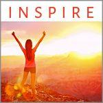 Coaching Model: INSPIRE