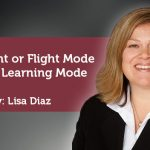 Coaching Case Study: The Fight or Flight Mode to the Learning Mode