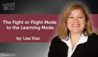 Lisa-Diaz-case-study