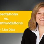 Power Tool: Expectations vs. Accommodations