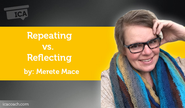 Merete-Mace-post-power-tool--600x352