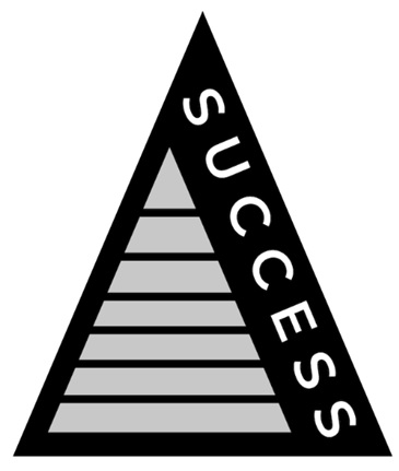 Success Coaching Model Kris Talynn 1