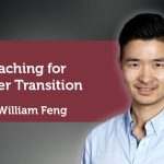 Coaching Case Study: Coaching for Career Transition