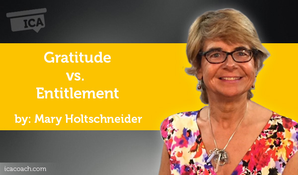 mary-holtschneider-power-tool--600x352