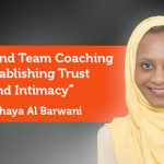 Research Paper: Group and Team Coaching – Establishing Trust and Intimacy