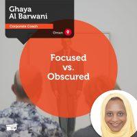 Ghaya Al Barwani-Power-Tool