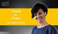 Ivana-Krcivoj--power-tool--600x352