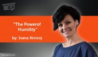 Ivana-Krcivoj--research-paper--600x352