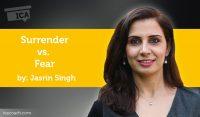Jasrin-Singh--power-tool--600x352