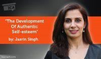 Jasrin-Singh-research-paper-600x352