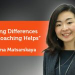 Research Paper: Managing Differences & How Coaching Helps