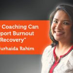 Research Paper: How Coaching Can Support Burnout Recovery