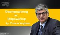 Thomas-Varghese-power-tool--600x352