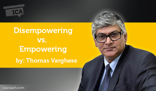 Thomas-Varghese-power-tool--600x352