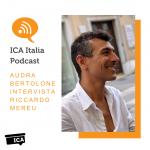 ICA ITALY: Coaching è convergere –  Riccardo Mereu