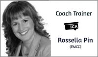 Coach-Trainer-Rossella Pin EMCC