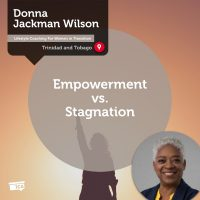 Donna Jackman Wilson-Power-Tool