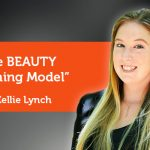 Coaching Model: BEAUTY