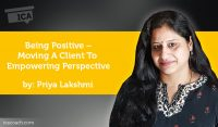 Priya-Lakshmi--power-tool--600x352