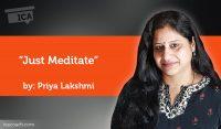 Priya-Lakshmi-research-paper--600x352