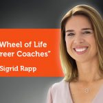 Research Paper: The Wheel of Life for Career Coaches