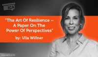 Ulla-Willner--research-paper--600x352