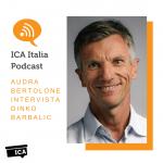 ICA ITALY: Coaching è ispirare – Dinko Barbalic