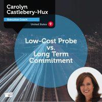 Carolyn-Castleberry-Hux-Power-Tool-1200