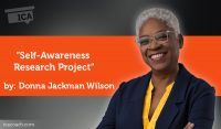 Donna-Jackman-Wilson-research-paper--600x352