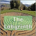 Coaching Model: The Labyrinth
