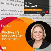 Julie_Pressnell_Case_Study_1200