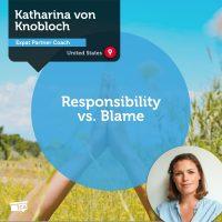 Katharina-von-Knobloch-Power-Tool-1200