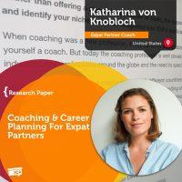 Katharina-von-Knobloch-Research-Paper-1200