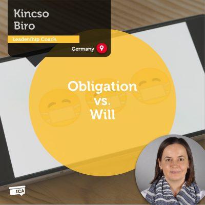 Motivation in Coaching Kincso Biro_Coaching_Tool